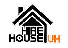 Welcome to the Hire House UK